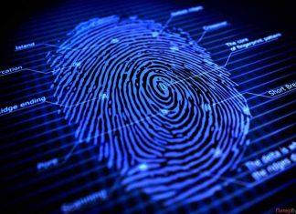 Создано изображение «универсального отпечатка пальца», способное обмануть большинство сенсоров