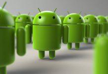 Google подтвердила выпуск Android 8.0 в третьем квартале