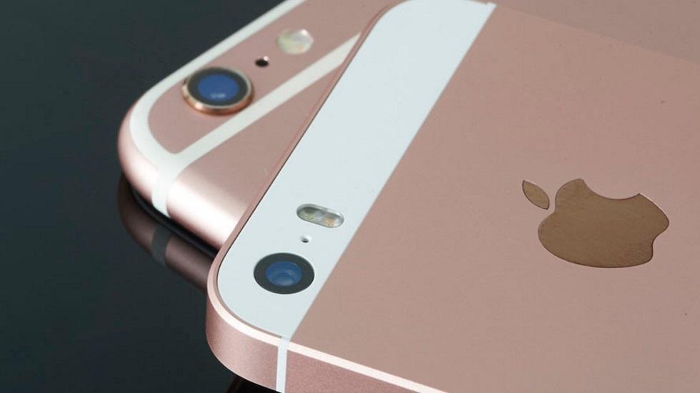 Apple признала наличие еще одного дефекта в своих смартфонах