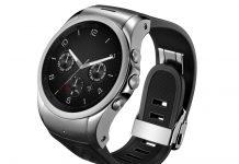 Часами Huawei Watch 3 можно будет управлять, не прикасаясь к экрану и корпусу устройства