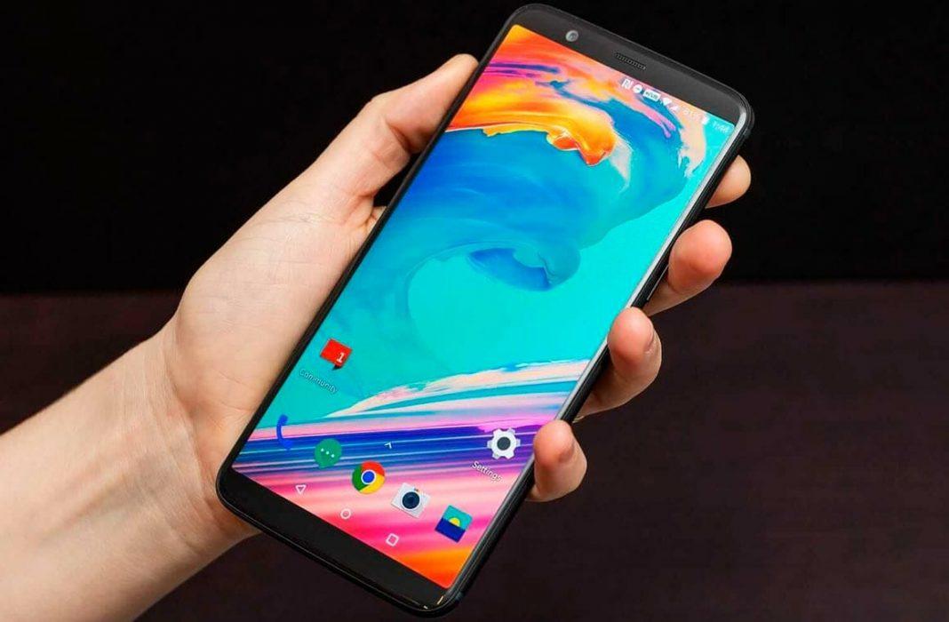 Безрамочный смартфон Xiaomi Mi 7 получит 8 ГБ оперативной памяти