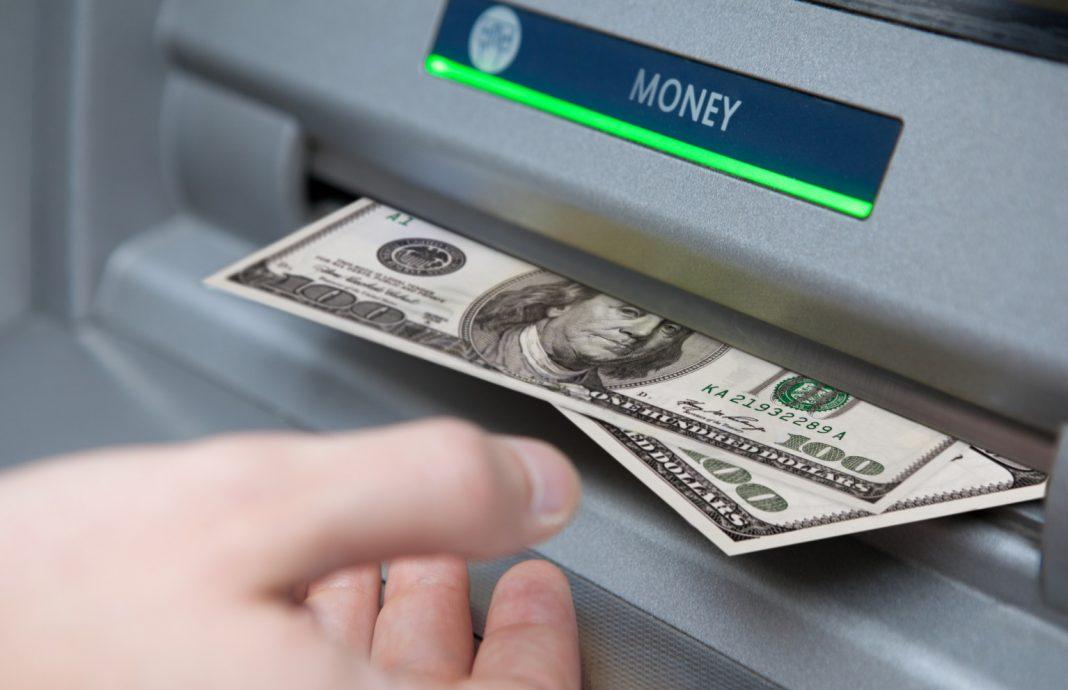 Хакеры научились воровать деньги через LTE-сети