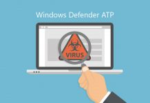 Защита Windows Defender ATP выходит для Windows 7 и Windows 8.1