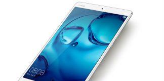 Опубликованы цены различных версий планшетов Huawei Mediapad M5 и M5 Pro