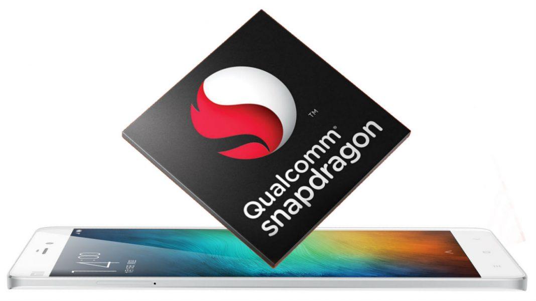 Qualcomm представила первый в мире LTE-модем со скоростью 2 Гбит/с
