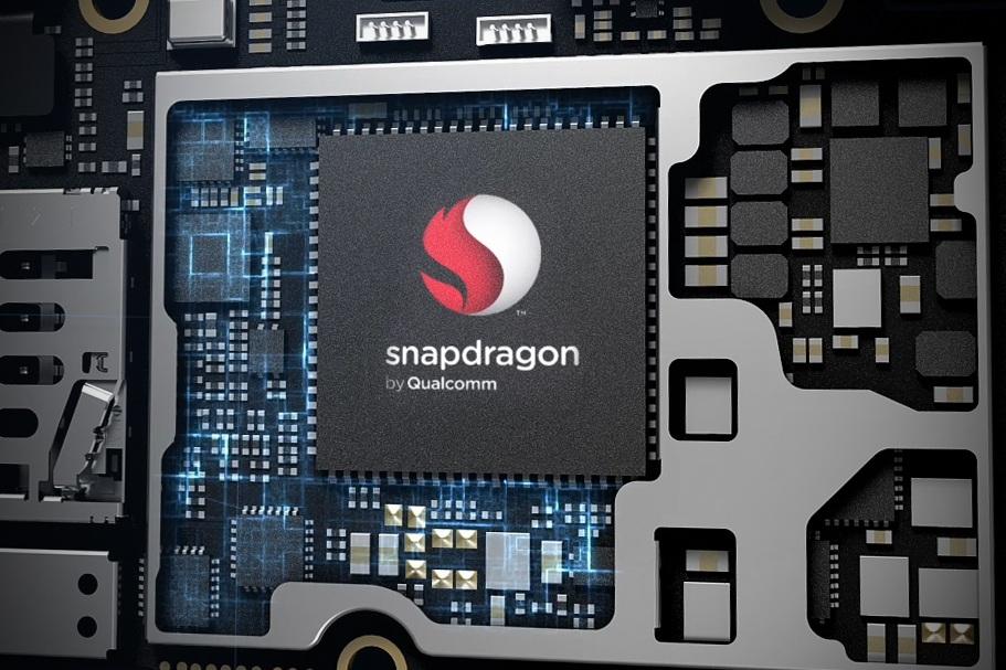 AGM анонсировала самый производительный в мире защищенный смартфон на базе SoC Snapdragon 845