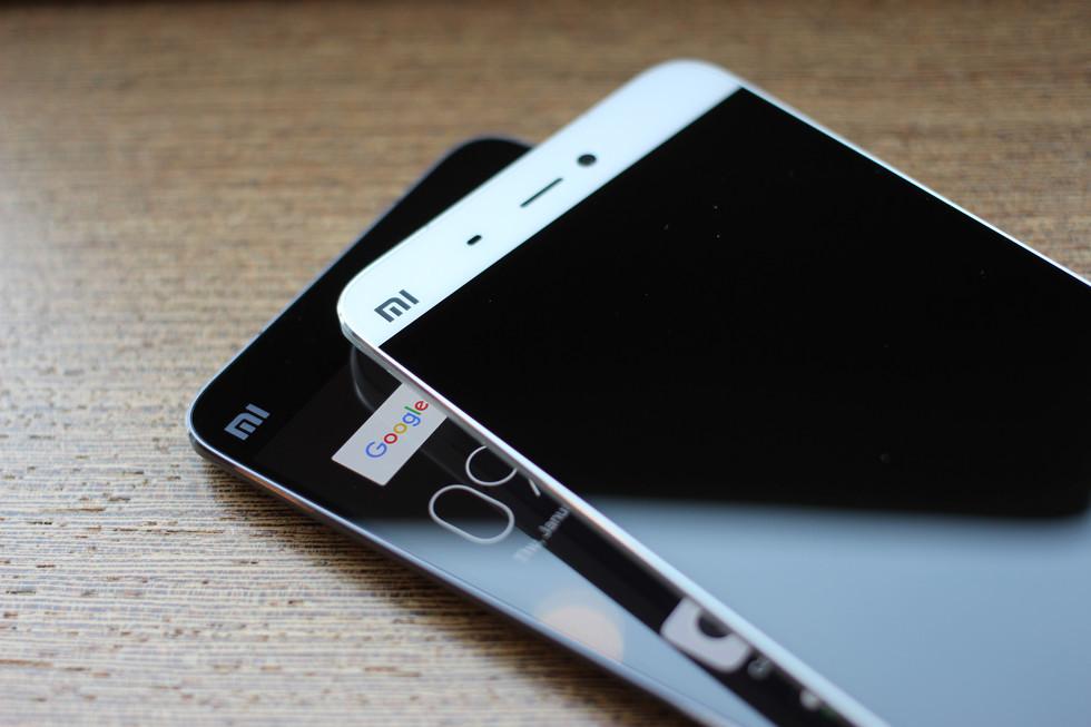 Смартфон Xiaomi Mi 7 получит фирменную систему Face ID
