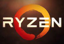 Процессор AMD Ryzen 7 2700X будет работать на более высоких частотах, чем Ryzen 7 1800X