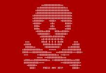 Создатели вируса Petya вывели 4 биткойна и хотят $260 тысяч за расшифровщик файлов