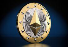 Виталик Бутерин: Эфириум скоро внедрит протокол Casper и перейдет на PoS