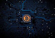 Внимание! Обнаружен новый вирус ворующий криптовалюту при транзакциях