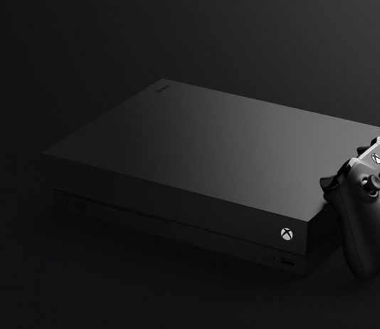 У консолей Xbox One появится поддержка AMD Radeon FreeSync