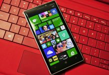 Microsoft прекращает основную поддержку Windows Phone 8.1