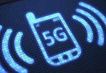 Ростелеком, Сколково и Nokia запустили первую в России открытую опытную зону 5G