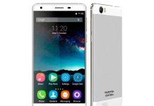 OUKITEL WP5000: идеальный смартфон для любого пользователя