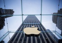 Apple разрешила платить через PayPal в iTunes, App Store и Apple Music