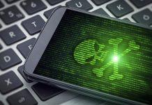 Майнер-зловред убивает смартфоны