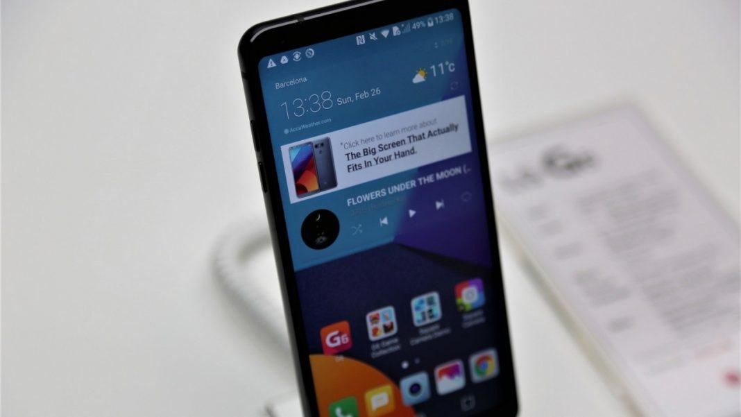 Смартфоны на базе Helio P10 и X20 смогут измерять частоту сердечного ритма при помощи камеры