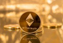 Страшный сон добытчика криптовалюты на GPU стал явью: Bitmain представила ASIC Antminer E3 для добычи Ethereum