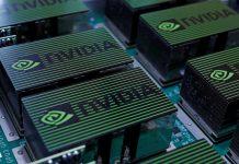 NVIDIA прекращает поддержку старых видеокарт и операционных систем в апреле