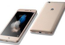 Huawei Y6 (2018): бюджетный смартфон с дисплеем 18:9 и чипом Snapdragon 450