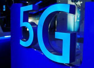 Huawei рассказала, что в третьем квартале 2019 года выпустит свой первый смартфон с 5G