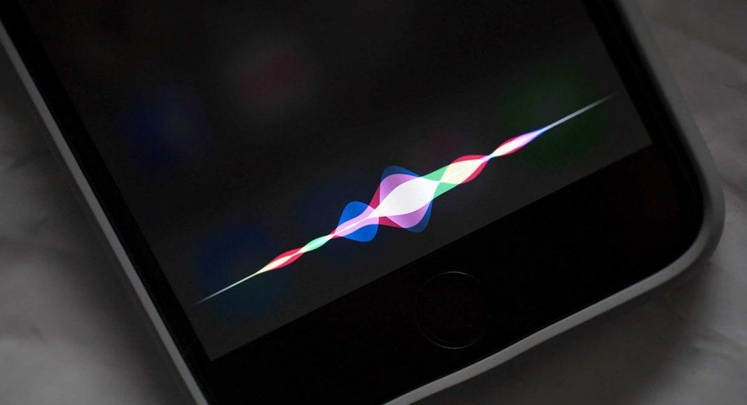 Apple улучшит Siri, сильно уменьшив количество ложных запусков голосового помощника