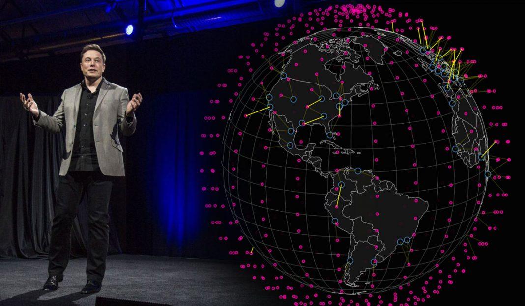 Илон Маск решил освоить телепатию