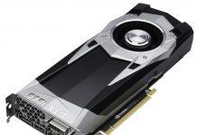 Несколько дней назад мы сообщали об устройстве GPU Mining System, которое представляет собой готовую «ферму» для добычи криптовалюты, основанную на восьми ускорителях GPU Mining Card P106-100.