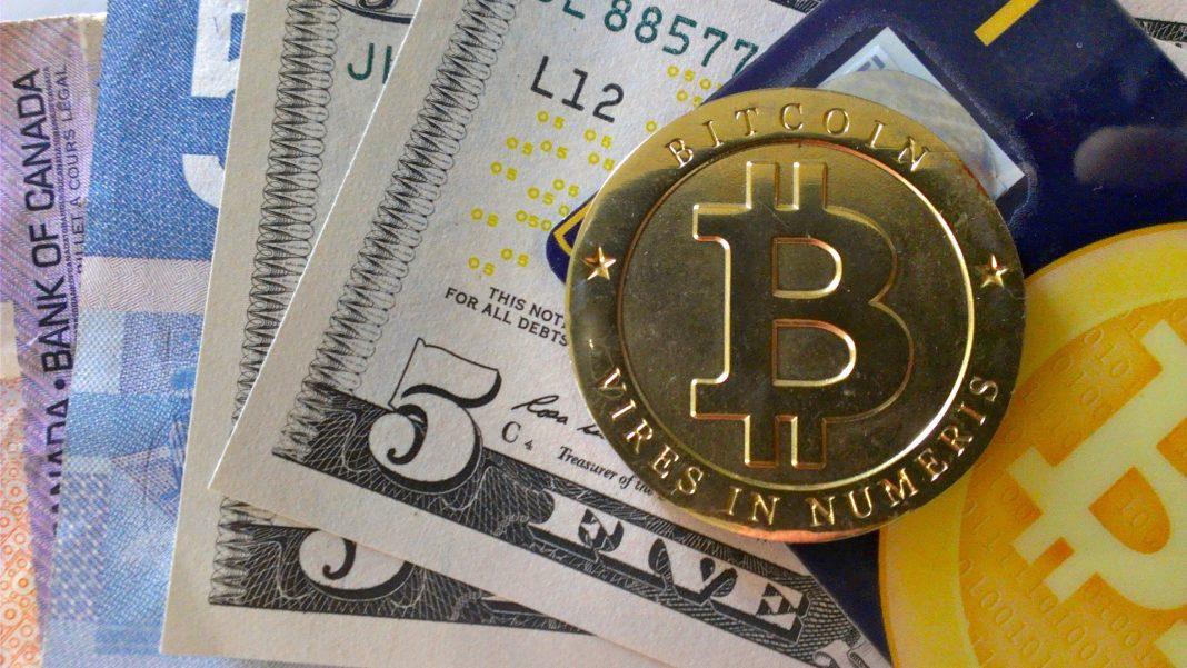 Аэрофлот изучает возможность оплаты билетов криптовалютой