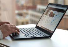 Начались продажи ноутбуков Lenovo Air 2018 и Lenovo 7000