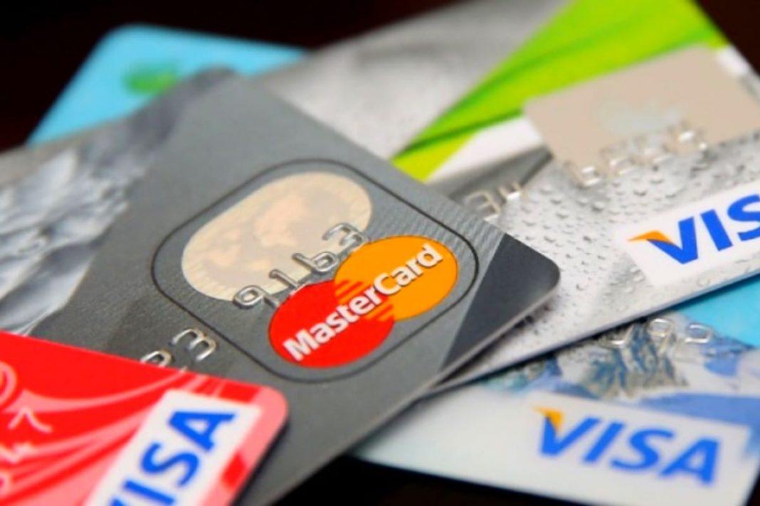 MasterCard запустила переводы по номеру телефона в России