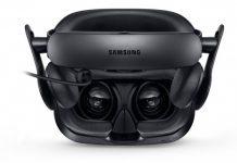Источник сообщает, что компания Samsung расширила своё партнёрство с Microsoft для того, чтобы ускорить разработку гарнитуры виртуальной и дополненной реальности.