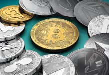 Впервые в России криптовалюта была признана имуществом.
