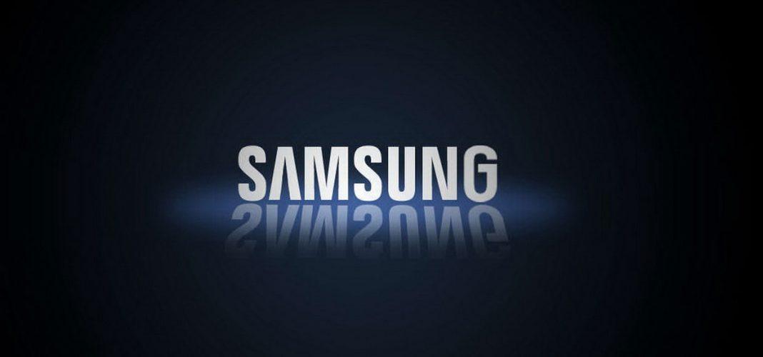Samsung ускоряет разработку 6-нанометрового техпроцесса
