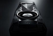 Появились параметры видеокарты GeForce GTX 1170 и данные о её производительности