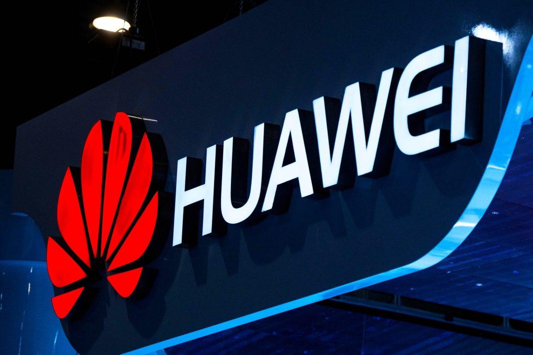 «Пугающую» революционную технологию Huawei источники оценили в $10 млрд
