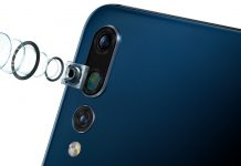Apple выпустит как минимум один iPhone с тройной камерой в 2019 году