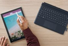 Intel-версия ноутбука HP Envy x2 наконец поступила в продажу