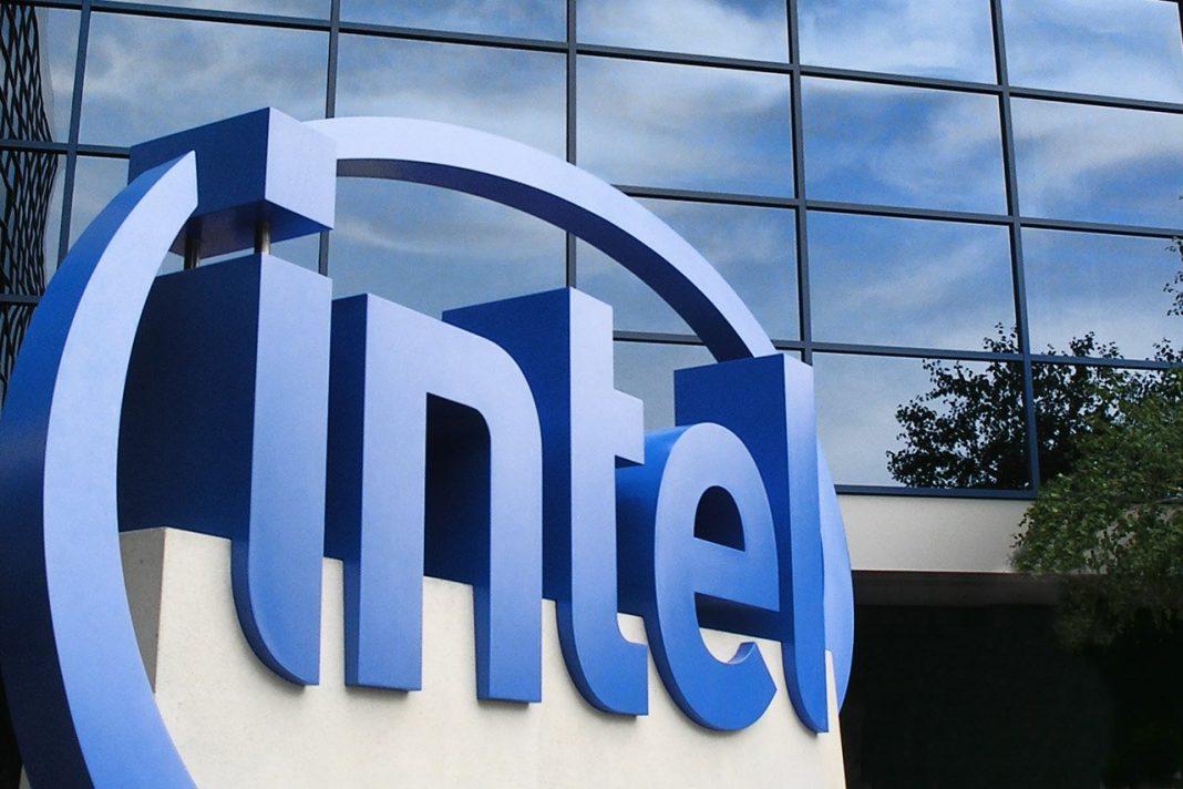 Intel пообещала 28-ядерный процессор на на 5 ГГц к концу года