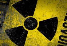 В России создана уникальная защита от радиации