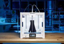 В России создан универсальный материал для 3D-печати