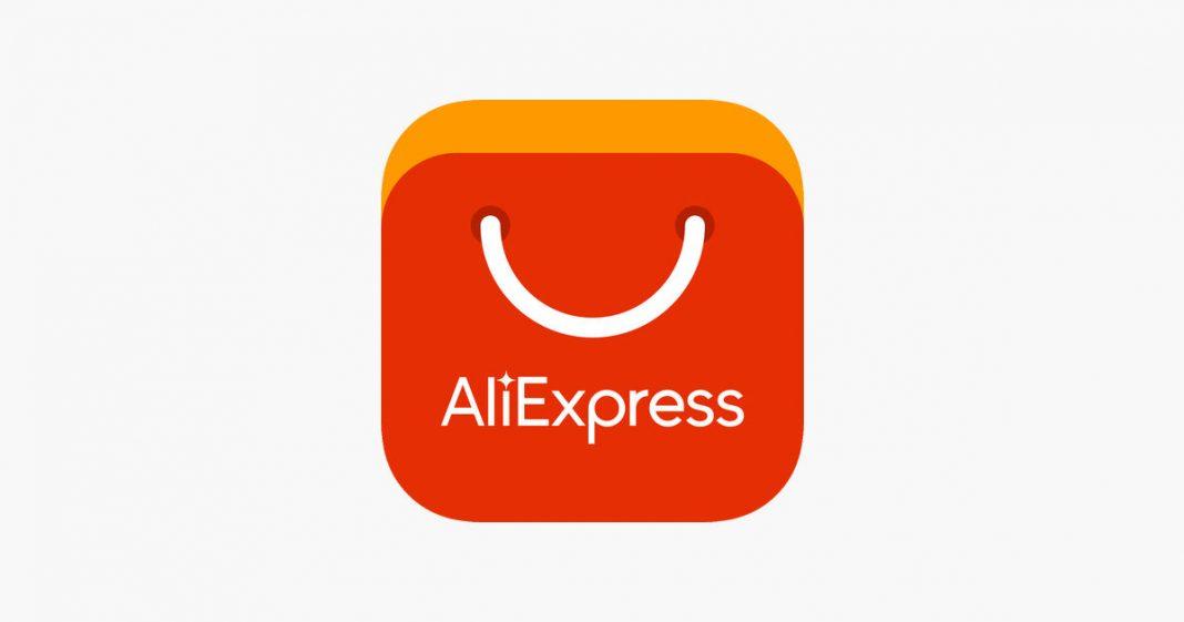 AliExpress открывает более 1,8 тысячи пунктов выдачи посылок в России