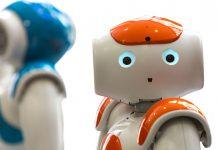 ФБР: «умные» игрушки могут следить за вашими детьми
