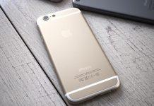 Смартфон Apple iPhone SE2 в нынешнем году ждать не стоит