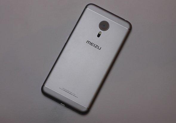 Смартфоны Meizu 15 и 15 Lite вышли в России