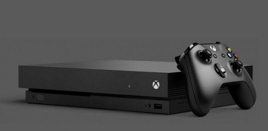 Microsoft отказался от виртуальной реальности для Xbox