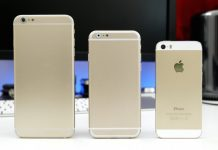 Apple перейдёт в новых iPhone с Intel на MediaTek