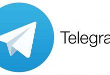 Telegram ускорил вдвое голосовые и видеосообщения