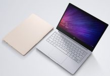 Ноутбуки Xiaomi поступят в официальную продажу в России, но по безумной цене